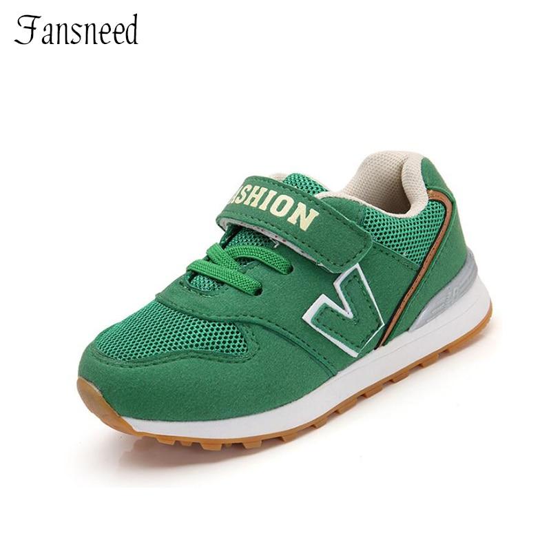 Calzado infantil de tendencia clásica de moda infantil y de niña. - Zapatos de niños