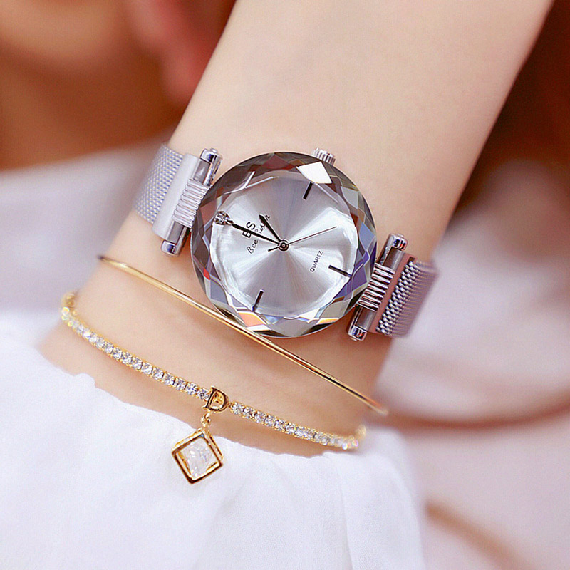 2018 New Arrival Women Watches Stainless Steel Famous Top Brand Quartz Watches Ladies Wristwatch Relogios Femininos 2018 New Arrival Women Watches Stainless Steel Famous Top Brand Quartz Watches Ladies Wristwatch Relogios Femininos