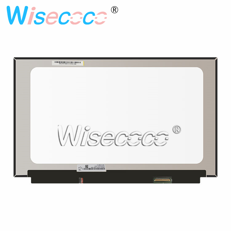 15.6 inch 4K IPS LCD Screen display panel 38402160 NV156QUM-N32