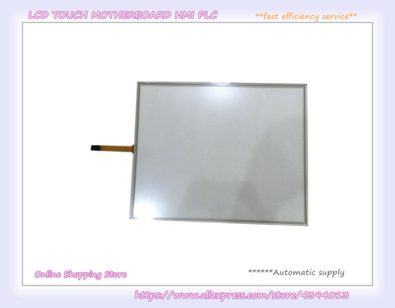 PT080-1BF-T1S ekran dokunmatik ekran PT080-4BF-T1S dokunmatik cam ekranPT080-1BF-T1S ekran dokunmatik ekran PT080-4BF-T1S dokunmatik cam ekran