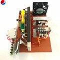 Ultrasonic generator PCB PCB gerador de limpeza ultra-sônica da placa de circuito da fonte de alimentação de 1000 Watts