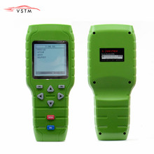 OBDSTAR X 200 X200 Pro A+B Type for Oil Reset + OBD Software + EPB Function Update Online