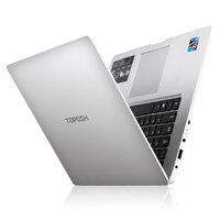 """מקלדת ושפת os זמינה 8G RAM הכסף 256G SSD אינטל פנטיום 14"""" N3520 מקלדת מחברת מחשב ניידת ושפת OS זמינה עבור לבחור (2)"""