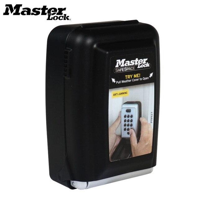 Металлический шкафчик для ключей с кодовым замком, Настенный Шкафчик для ключей с кодовым креплением, Keepr, ящик для хранения для домашней компании, фабричное использование