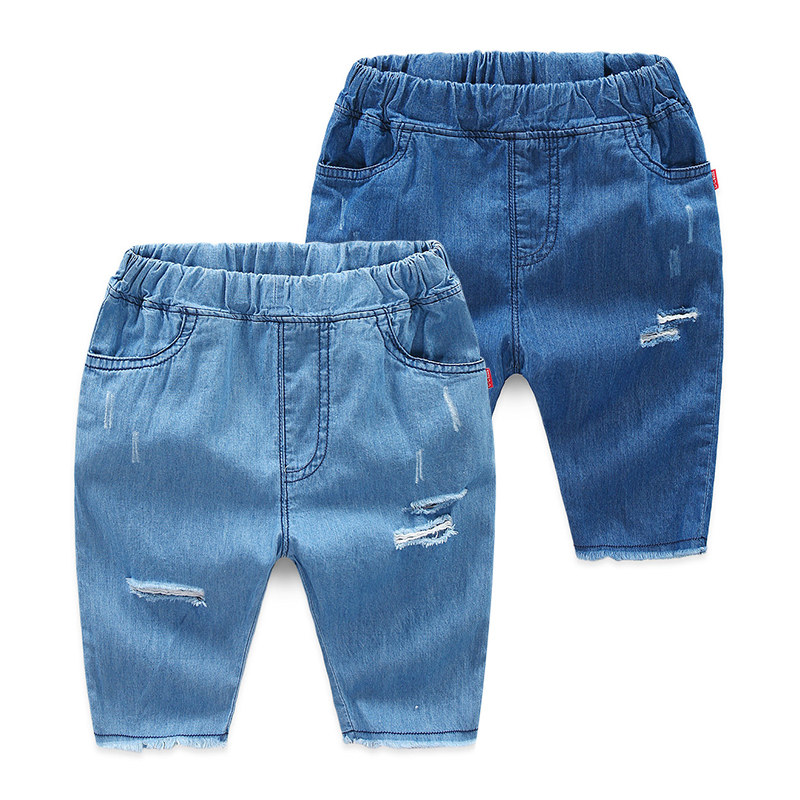 Popular Baby Colored Jeans-Buy Cheap Baby Colored Jeans lots from ...