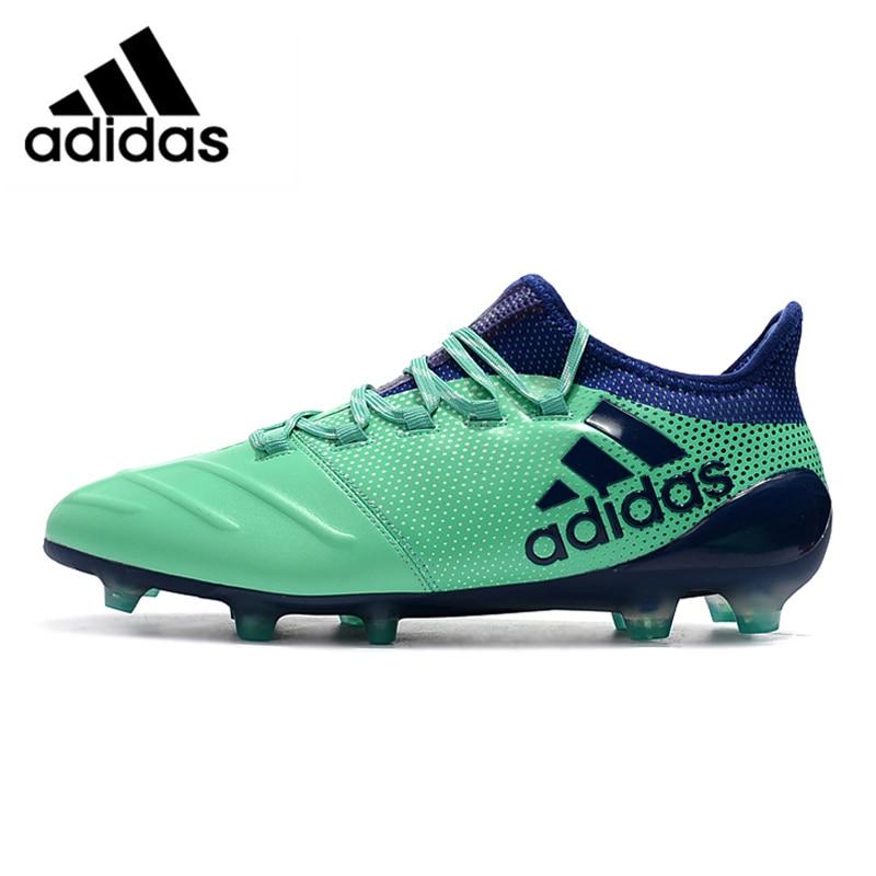 40 Natural Size Long S82307 Eur 17 Grassland Football X Men Fg Kangaroo 1 Shoes 44 Nail Skin Adidas 2DWHIY9E