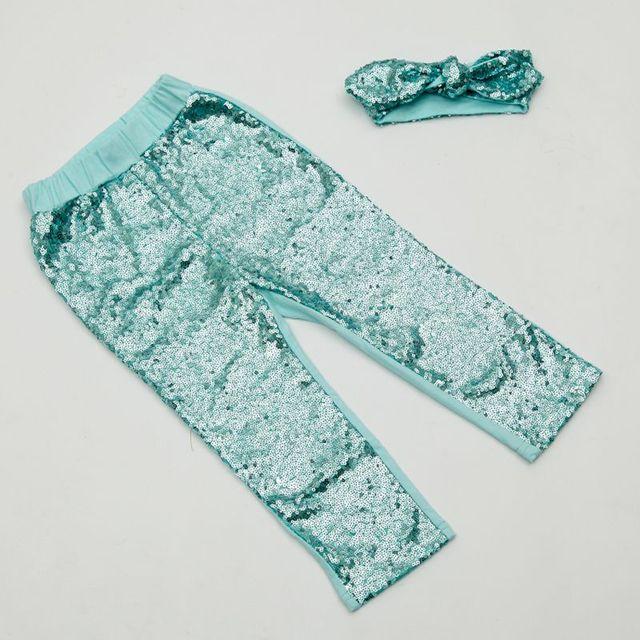 5da3f28b8b07 Kids Mint Sequin Leggings,aqua sparkle pants,sequin glitter pant for girls, girls leggings,toddler pants,sequin leggings