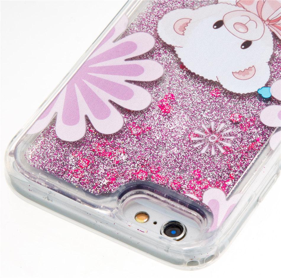 iPhone 6s 907a (67)