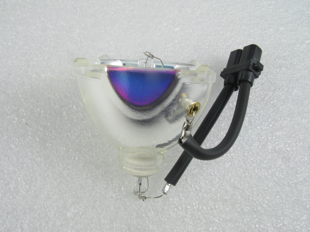 Compatible Lamp Bulb ET-LAC80 for PANASONIC PT-LC56 / PT-LC56U / PT-LC76 / PT-LC76U / PT-LC80 / PT-LC80E / PT-LC80U / PT-U1S66 projector bulb et lab10 for panasonic pt lb10 pt lb10nt pt lb10nu pt lb10s pt lb20 with japan phoenix original lamp burner