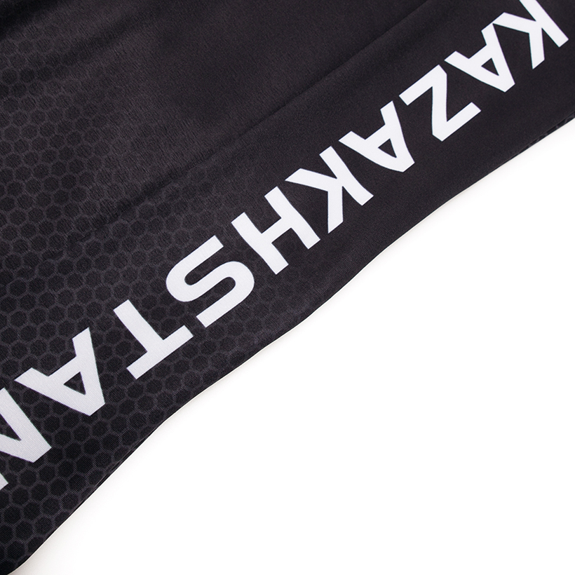 ciclismo camisa da bicicleta calças definir homens