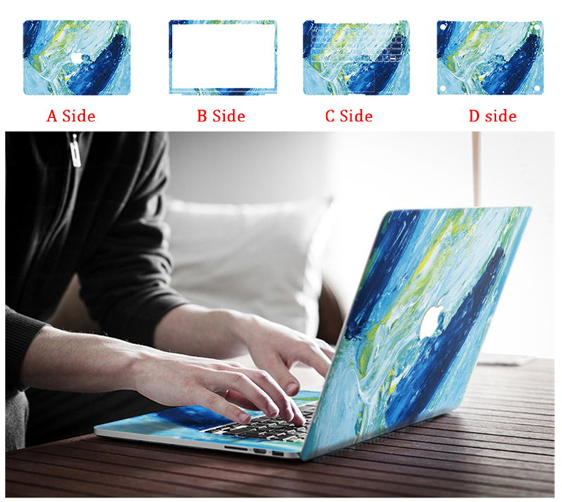 Cheap Proteção p laptop