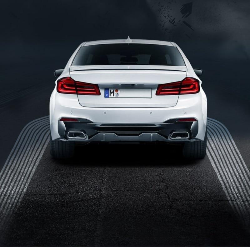 Partol 2 pièces ange ailes voiture bienvenue lumière ombre lumière projecteur voiture LED porte avertissement lampe tapis flaque lumière fit toutes les voiture