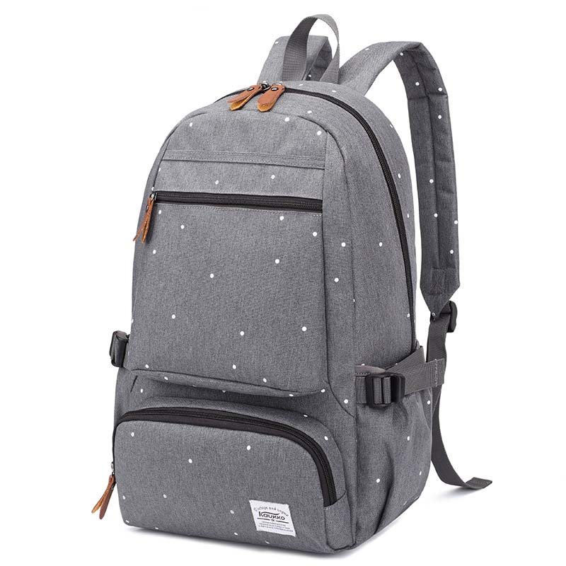 19 Laptop Backpack Promotion-Shop for Promotional 19 Laptop ...