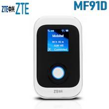2600/1800MHz Unlocked ZTE Router