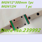 Kossel MGN12 300mm 1...