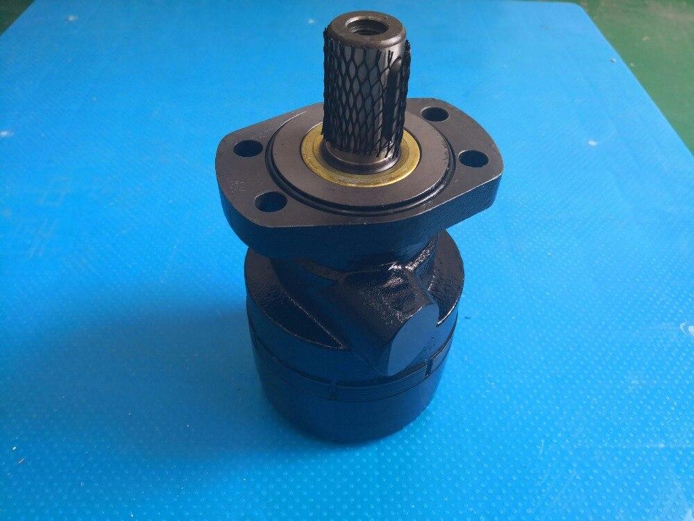 2019 Mode Hydraulische Wiel Motor Bmer Vervangt Scag P/n's 482639, 481529-bobcat 4159280 Voor Snelle Verzending