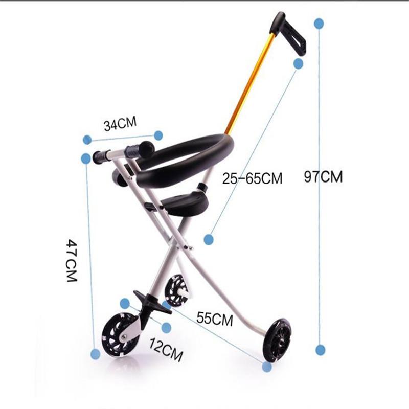 baby stroller13
