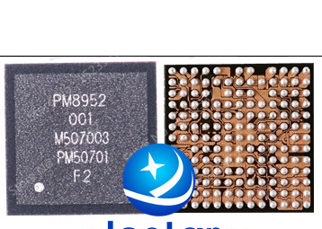 1pc 3pcs 10pcs PM8952 Power  IC  1pc 3pcs 10pcs PM8952 Power  IC