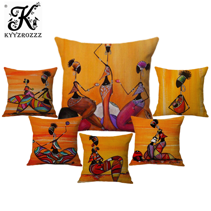exotic cactus blossom cushion cover outdoor throw pillow covers US Seller