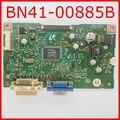 Original 216BW G22W BN41-00885A driver board BN41-00885B package