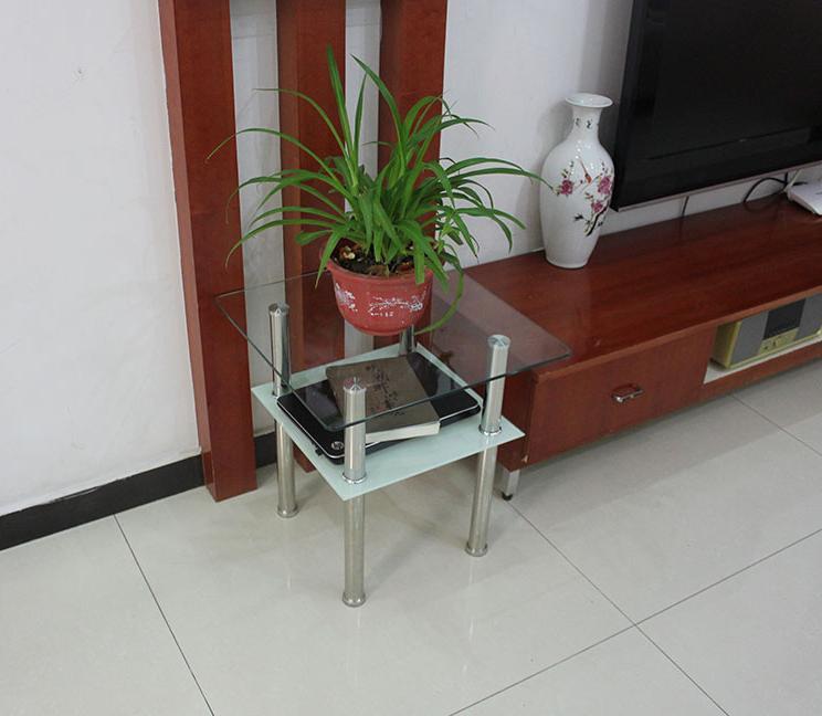 Surprising Cheap Black Minimalist Glass Coffee Table Sofa Side A Few Inzonedesignstudio Interior Chair Design Inzonedesignstudiocom
