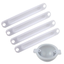S16350 XK 2 XK350 005 Night Flight Led Light Cover Spare Parts for XK 350 RC Drone Helicopter RC Quadcopter UAV