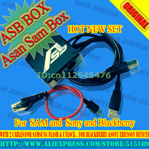 ASB Box /AsanSam Box (Packaged with 2pcs cables )repair for Samsung Note 2.Free shippingASB Box /AsanSam Box (Packaged with 2pcs cables )repair for Samsung Note 2.Free shipping