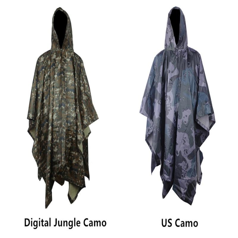 VILEAD-Multifunctional-Military-Impermeable-Camo-Raincoat-Waterproof-Rain-Coat-Men-Women-Camping-Fishing-Motorcycle-Rain-Poncho (4)