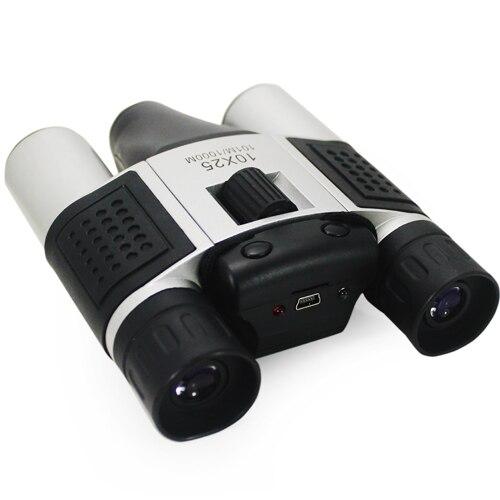 Цифровая фотокамера Unbranded/Generic 1,