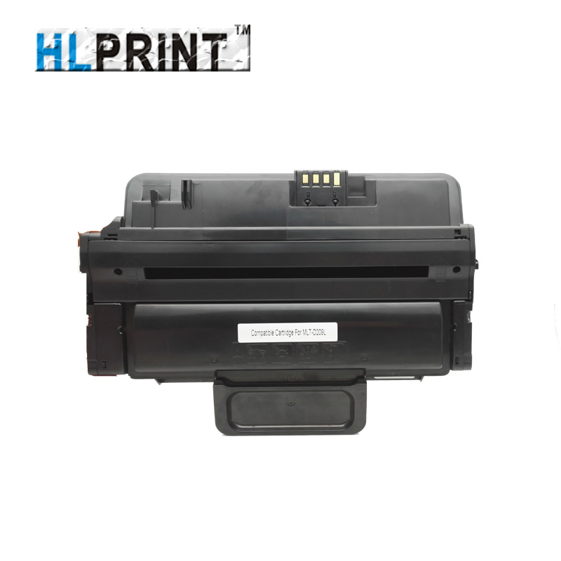 MLT D209L laser Toner cartridge Compatible for samsung SCX4824FN SCX4826FN SCX4828FN ML2855 PRINTER 8 500 page high yield toner cartridge for dell b2360 b2360d b2360dn b3460dn b3465dn b3465dnf laser printer compatible 2 pack page 1