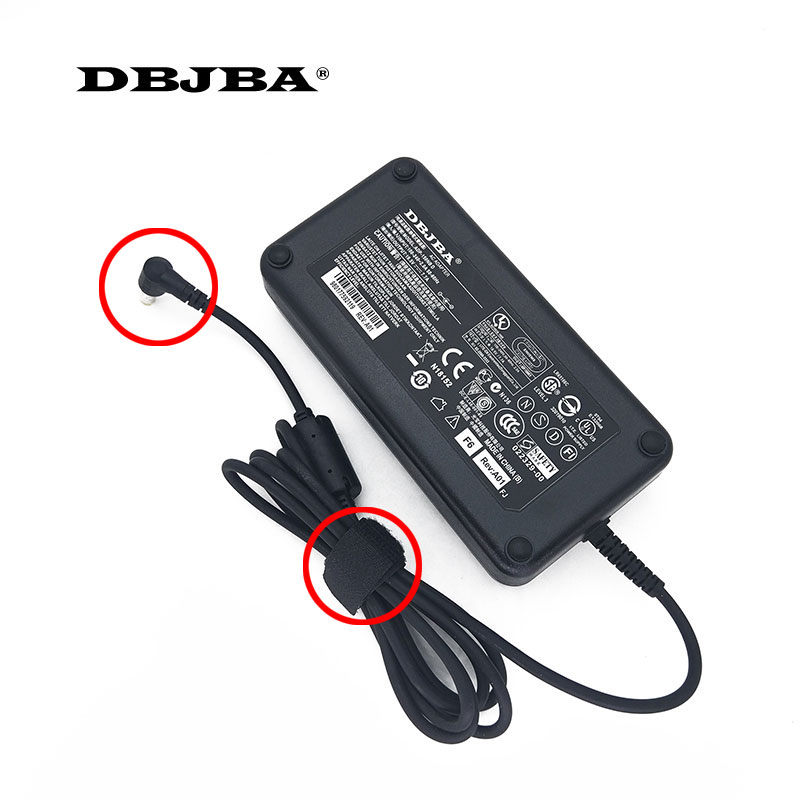 Genuine Original 150W 19.5V 7.7A 6.3*3.0mm AC Adapter For Lenovo IdeaCentre A730 A710 A720 A700 All In One Laptop Charger power [zob] original original of france lc1d50 220v 80a genuine original ac contactor 2pcs lot