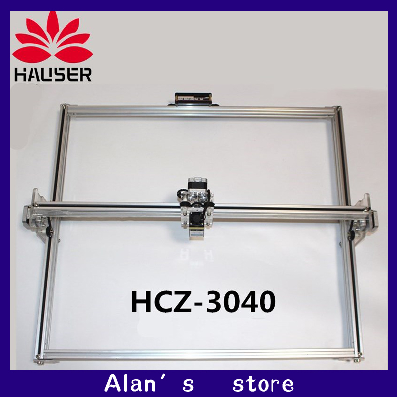 Cheap product 3040 cnc in Shopping World