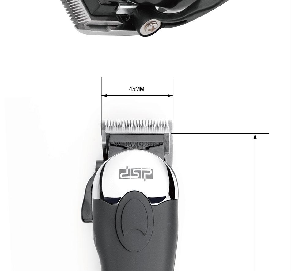E-90017_06