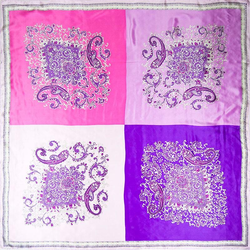 silk-scarf-110cm-01-paisley-1-2
