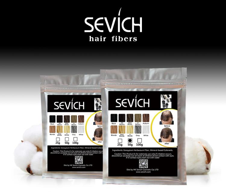 sevich-50g-_01