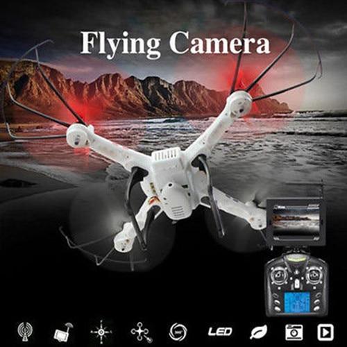 <font><b>WLtoys</b></font> V686 V686G <font><b>FPV</b></font> Headless Helicopter Mode <font><b>RC</b></font> Quadcopter 2MP HD Camera Drone <font><b>6</b></font> <font><b>Axis</b></font> RTF <font><b>FPV</b></font> 5.8GHz TX