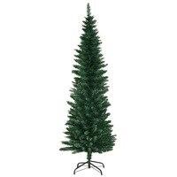 180cm Artificial Arbol de Navidad arbol de abeto fiesta decoracion CM20654