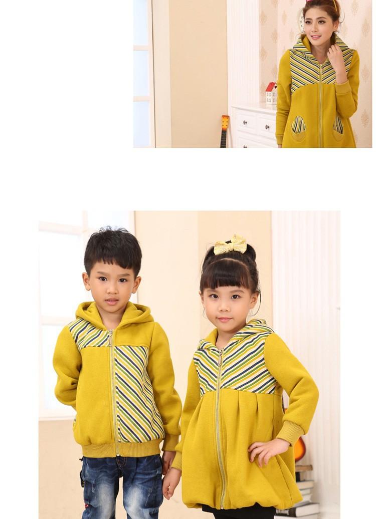 G13-D886huang_08