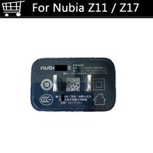 новое z17 3,0 USB