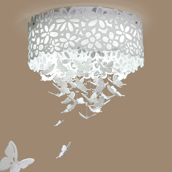 New Design Best Selling Led Ceiling Light Home Livingroom