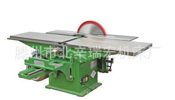 Woodworking Machinery Wood Planer Planer Woodworking Various Types