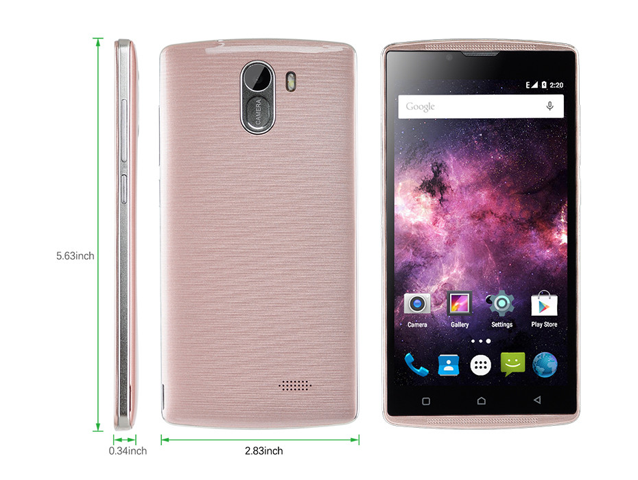 mobile phones (14)
