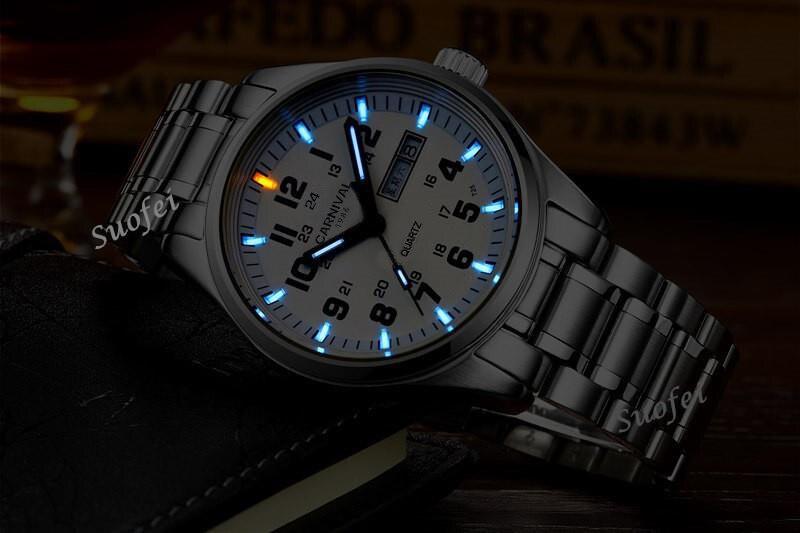 High Quality reloj reloj
