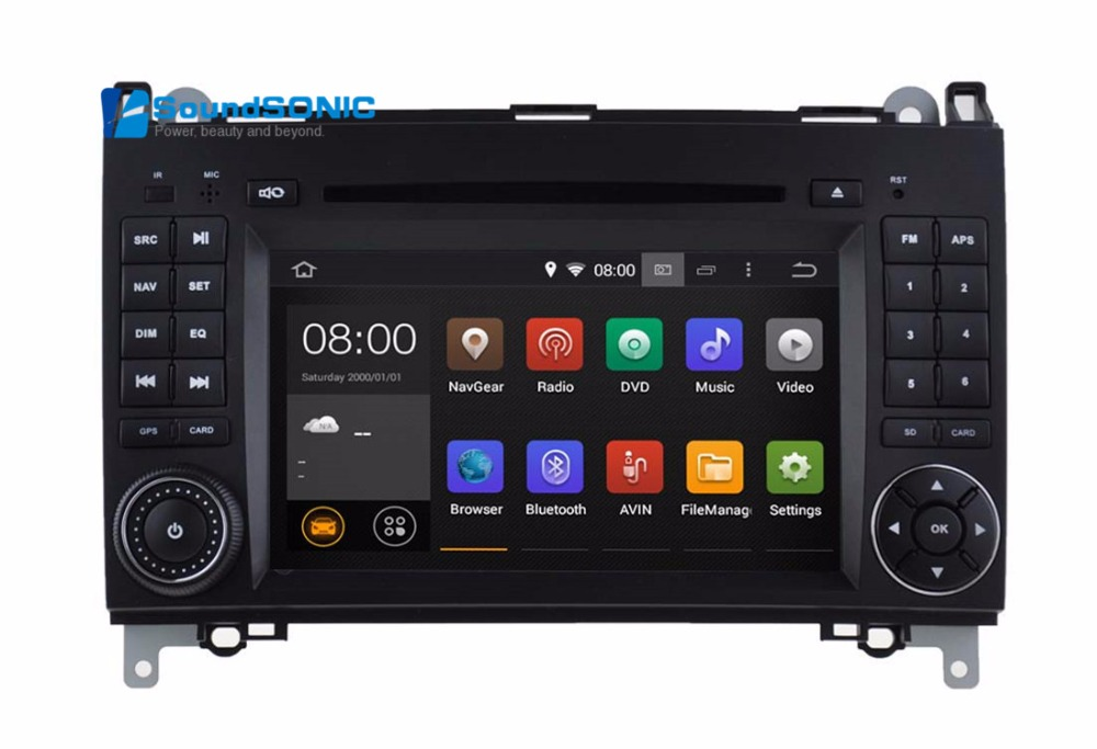 pure android 8 1 system for mercedes b200 w245 b150 b170 b160 b55 b140 autoradio gps system car. Black Bedroom Furniture Sets. Home Design Ideas