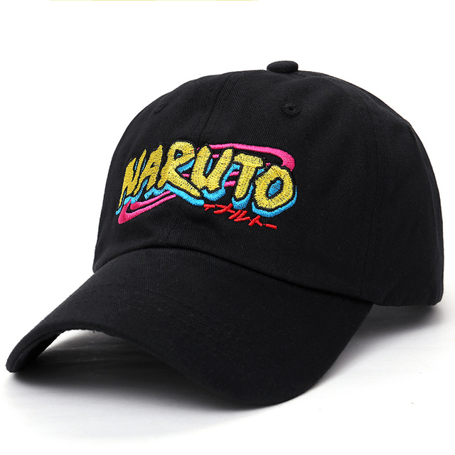 Baseball Hats Ninja Lovers Snapback
