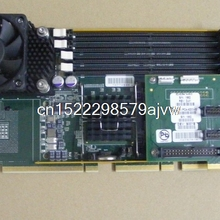 Buy sbc board and get free shipping on AliExpress com