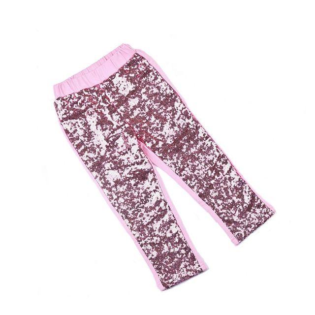 98c83f1ba42cd Купить Девушки ' одежда | Sequin Leggings,Sequin pants,girls ...