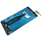10Pcs IN Stock 100% Tested NEW LCD For Blackphone 2 LCD Display Screen+Touch Panel Glass Digitizer + tracking number