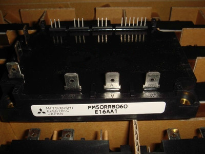 Free Shipping NEW PM50RHB060 module цены