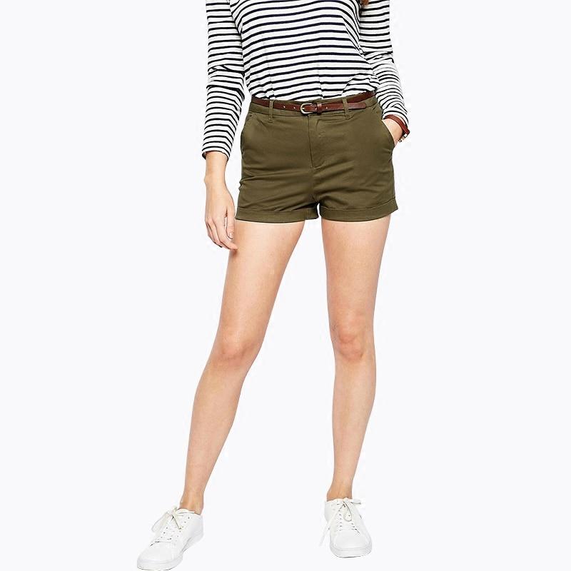 Popular Dark Green Shorts-Buy Cheap Dark Green Shorts lots from ...